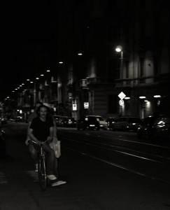 Per_salutare_Torino