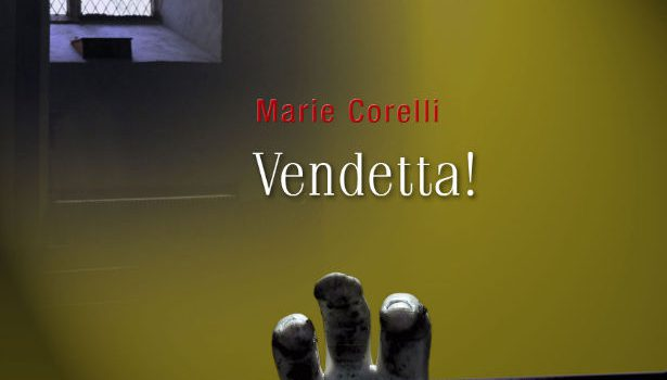 """Vendetta - The Story of One Forgotten"""