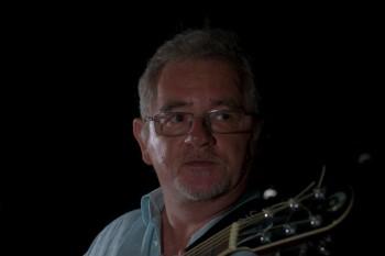 Marco Gaddi