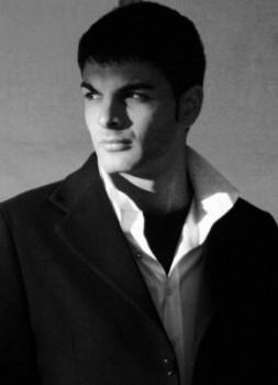 Giuseppe Mastroianni
