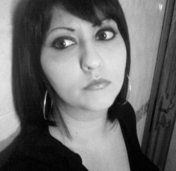 Erika Muscarella