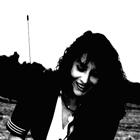 Loredana Costantini