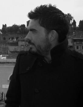 Manuel Chiacchiararelli