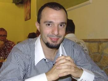 Vito Tripi